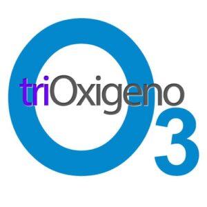 triOxigeno - ingeniería del ozono