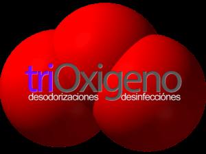 Generadores de Ozono triOxigeno