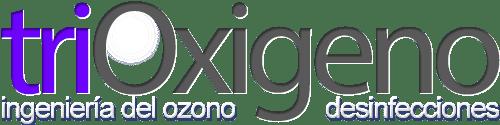 triOxigeno