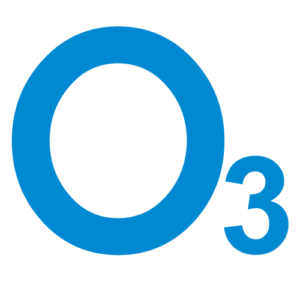triOxigeneo - Ozono